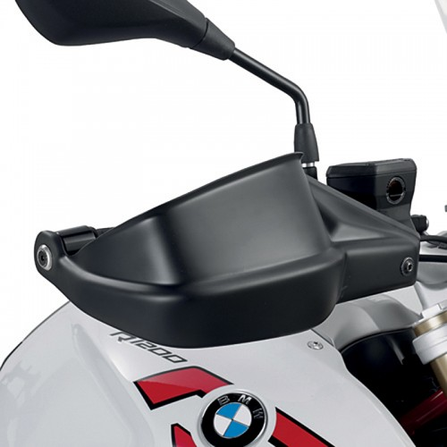 HP5117 Handguards for BMW R 1200 R GIVI