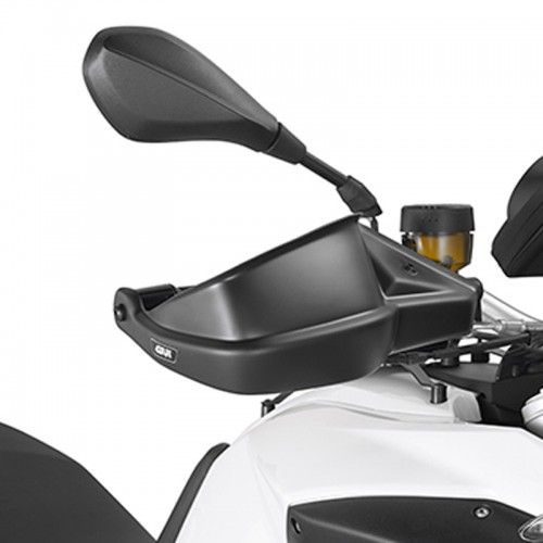 HP5103 Handguards for BMW F 800 GS GIVI