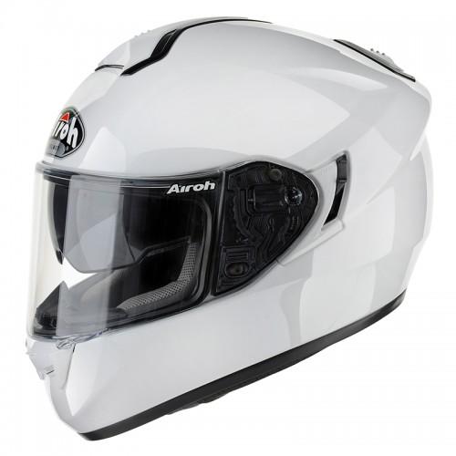 Κράνος Airoh ST 701 άσπρο