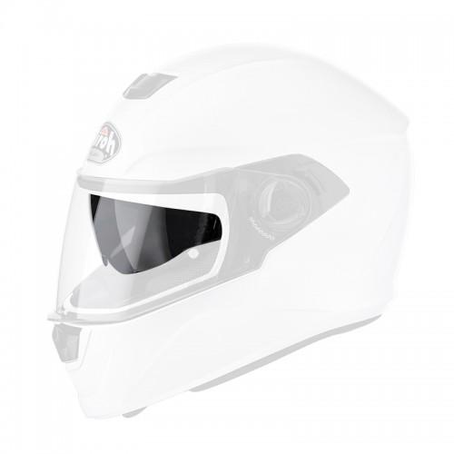 Airoh Movement/Storm inner sun visor