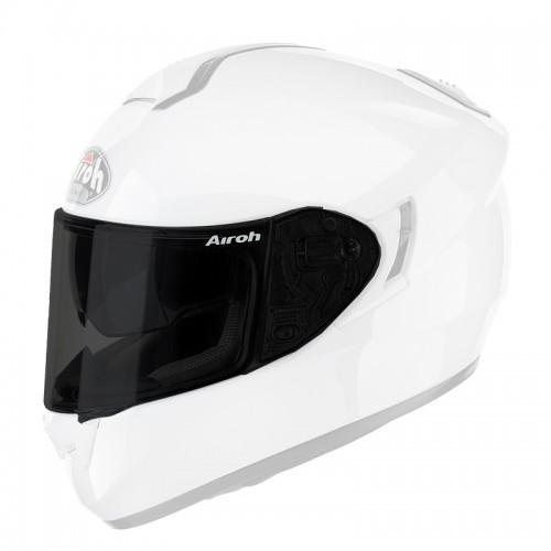 Airoh ST701 Dark smoke visor