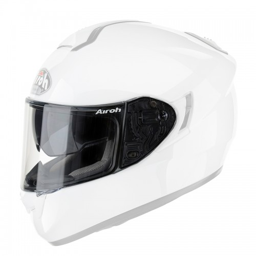 Airoh ST701 Clear visor