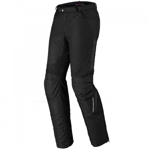 X-TOUR H2OUT PANTS - SPIDI
