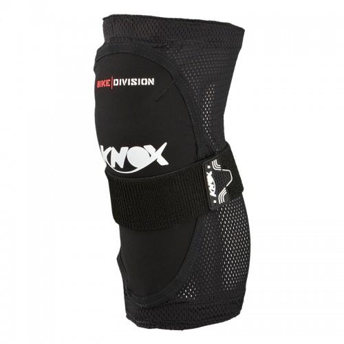 Guerilla Knee Guards - KNOX