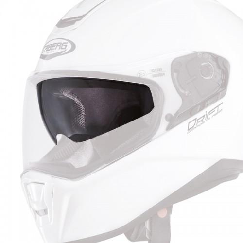 A7556  Inner, Antiscratch sun visor,  for Drift  -  Caberg