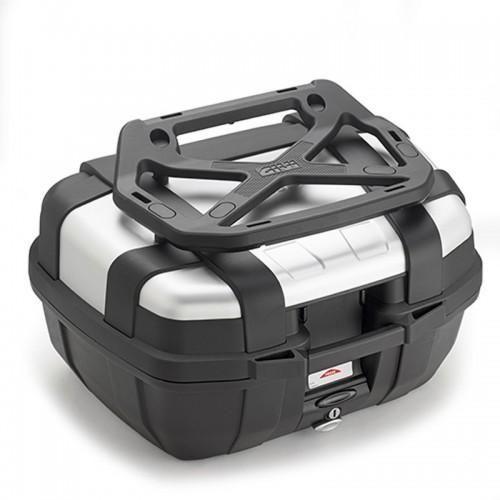 Σχαράκι βαλίτσας S150_universal πλαστικό givi