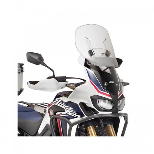 Ζελατίνα AF1144_CRF1000L Afrika twin'16 Honda GIVI