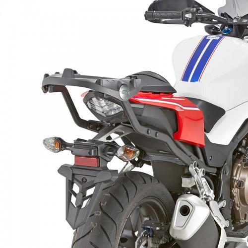 1152FZ Specific rear rack for CB 500F'16 Honda GVI