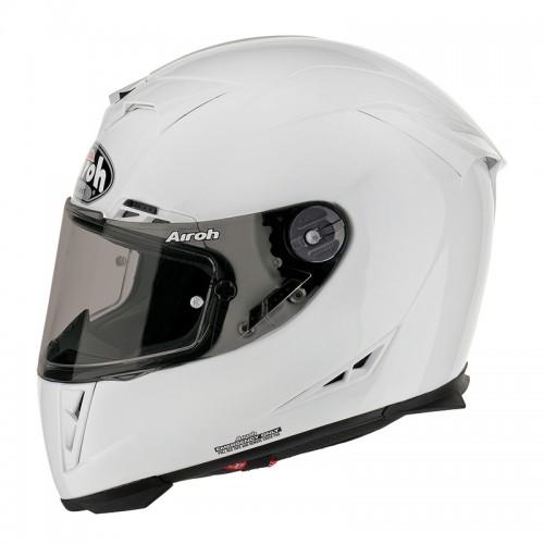 Airoh GP 500 white gloss