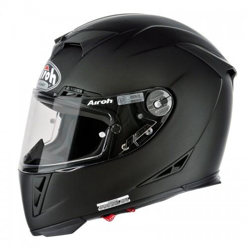Airoh GP 500 black matt