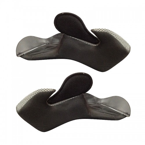 A7552  Cheek pads for  Drift  Caberg - Large
