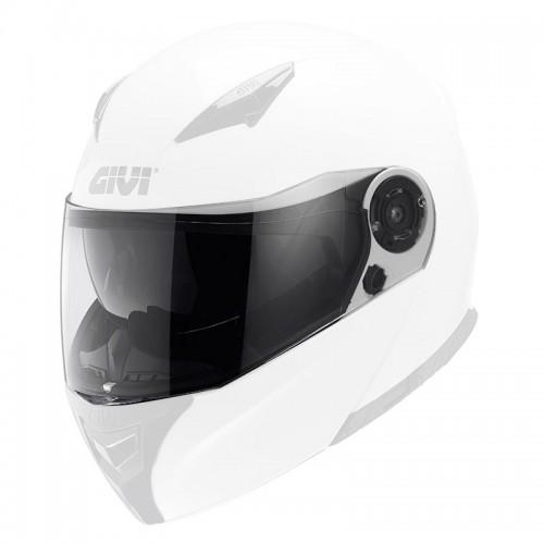 Givi Z2390TR clear visor for HX16