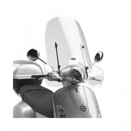 Ζελατίνα 104A_Vespa LX 50-125-150'05-14 ,GT200'03  Givi