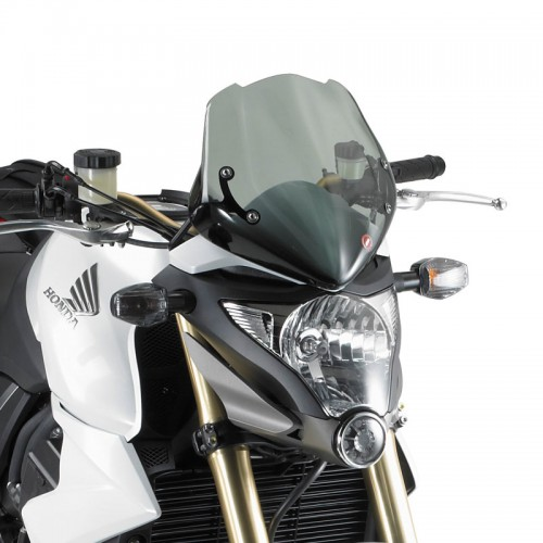A170A KIT ΖΕΛΑΤΙΝΑS  GSR 600'08 GIVI