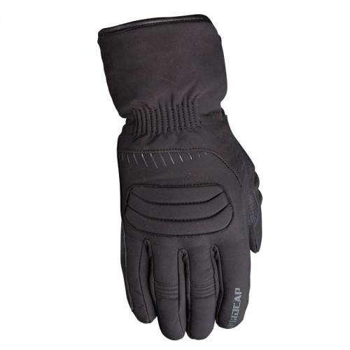 Γάντια Nordcap Sprint μαύρα