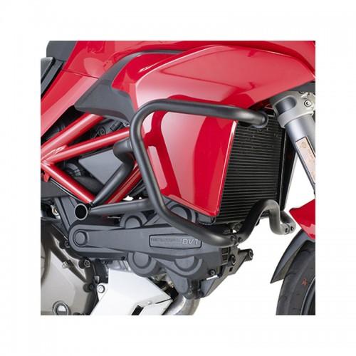 Προστασία κινητήρα TN7406_MULTISTRADA 1200'15 Ducati GIVI