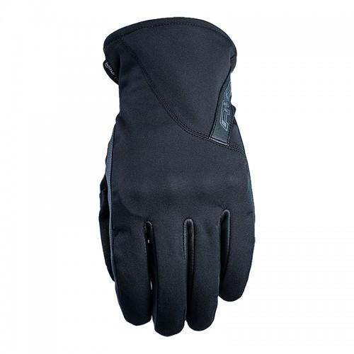 Γάντια Five Milano WP μαύρο