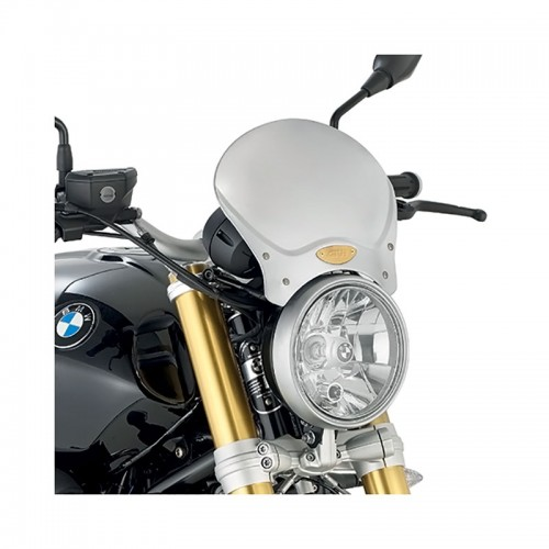 AL5115A Κit airstar R1200 NINE-T 2014-15 BMW  GIVI