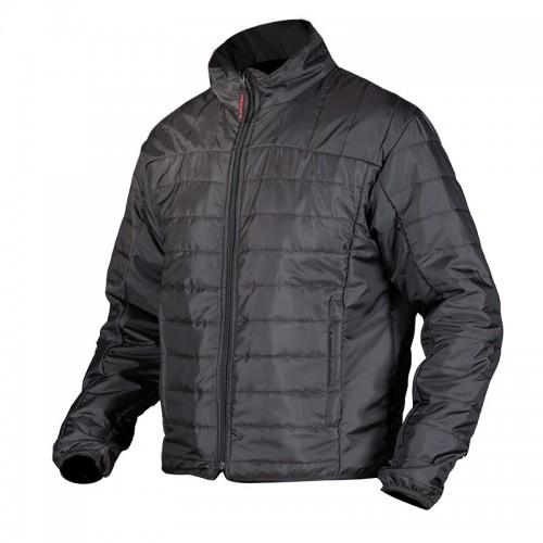 Nordcap Insider Themo liner-Jacket black