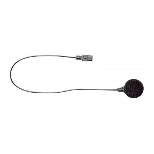 Ενσύρματο μικρόφωνο SENA SMH5-A0304