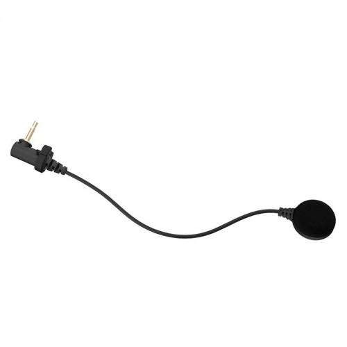 Ενσύρματο μικρόφωνο SENA 20S-A0304