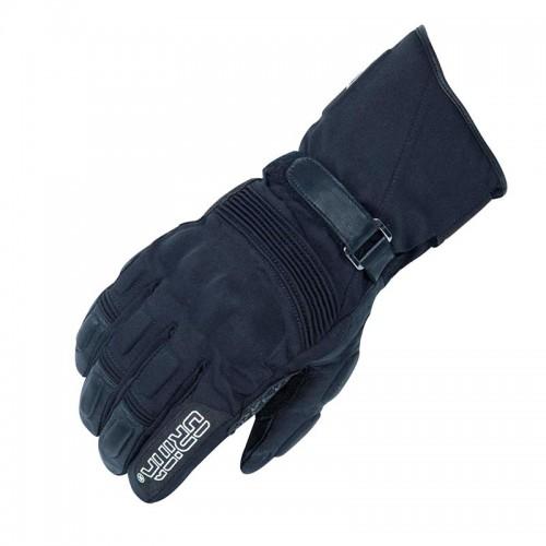 Orina Hero gloves black