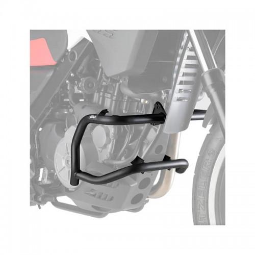 Προστασία κινητήρα TN5101_F650GS'11 Bmw GIVI
