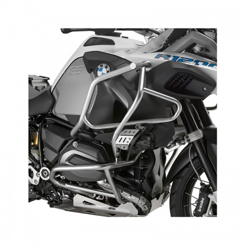 TNH5112OX Engine guard for R 1200GS (14 > 16) BMW GIVI