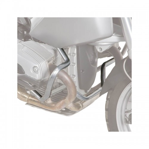 TN689 Engine guard for R 1200GS '04-07 Bmw GIVI