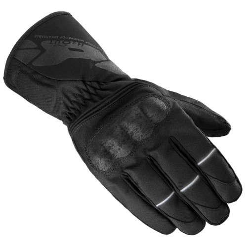Spidi Wnt-1 H2Out Glove black