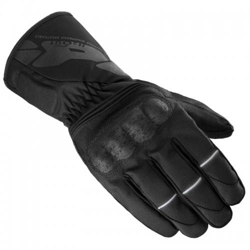 Γάντια Spidi WNT-1 μαύρο