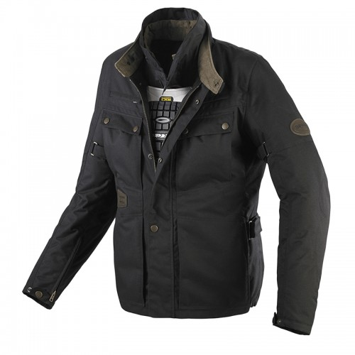 Worker Tex H2Out Jacket