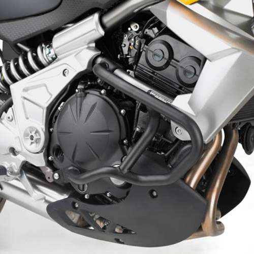 TN422 Engine Guard for Kawasaki Versys 650 GIVI