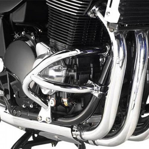 TN394 Engine Guard for Suzuki GSX 1400 GIVI