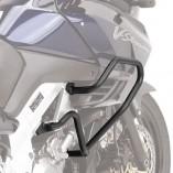 TN528 Engine Guard for Kawasaki Kawasaki KLV 1000/DL 1000 V-Strom GIVI