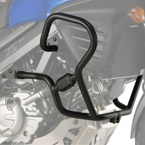 Προστασία κινητήρα TN3101_DL650 L2-L3 V-Strom'11-17 Suzuki GIVI