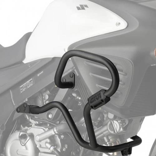 Προστασία κινητήρα TN532_DL650'04-11 V-Strom Suzuki GIVI