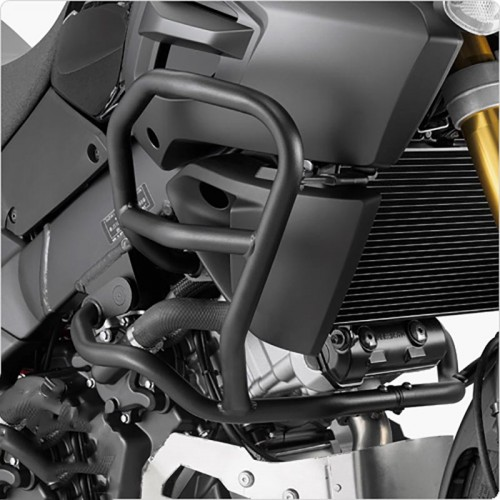 TN3105 ENGINE GUARD FOR SUZUKI DL 1000 V-STROM GIVI