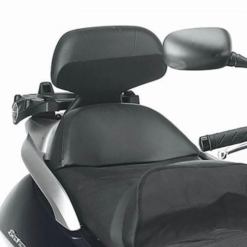 TB19 Backrest for Honda Silver Wing 600 GIVI