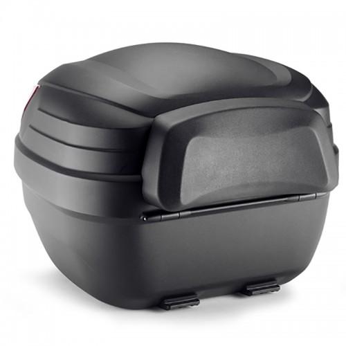 E147 Backrest for B27 Cases GIVI