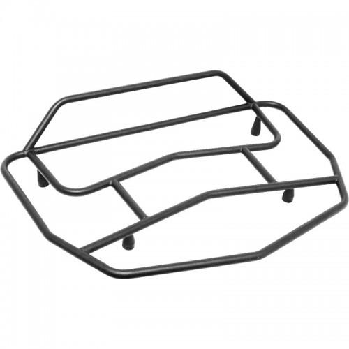 E81B Top Luggage Rack For Givi E360 & E460 Topcases GIVI