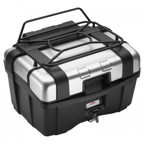 E120 Large Top Case Rack For TRK46/TRK33 Trekker Cases GIVI