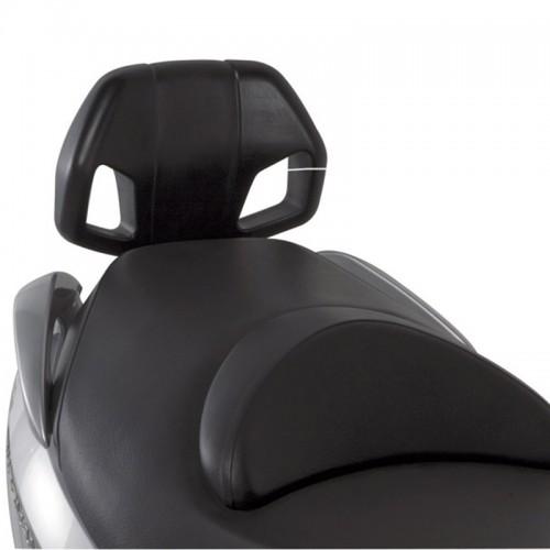 Πλάτη TB3106_Burgman 125-200'06-13/125-200 ABS'14 Suzuki Givi