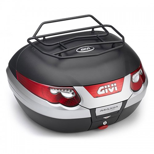E96B Metal Rack for E55 Top Box GIVI