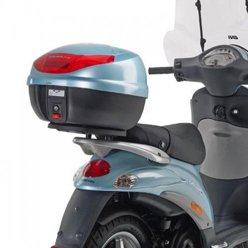 Βάση βαλίτσας E342_Liberty 50 4T'02-11 Piaggio GIVI