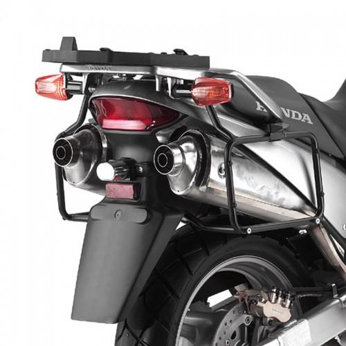 E212 Top Box Plate for Honda XL 1000V Varadero & ABS GIVI