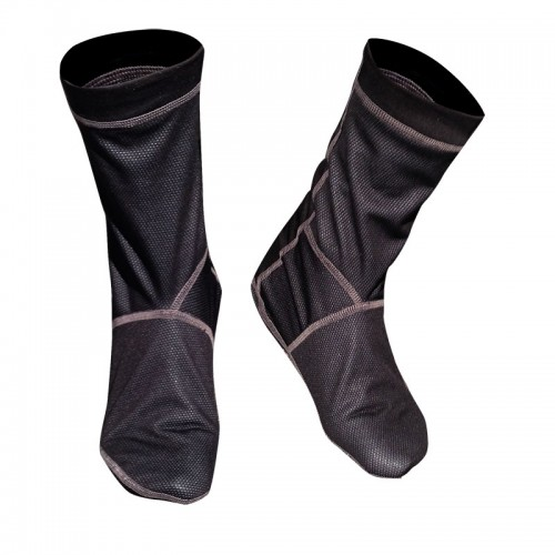 Nordcap Thermo Socks