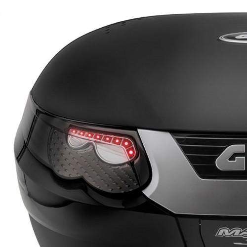 E112  Stop light kit for E55 GIVI