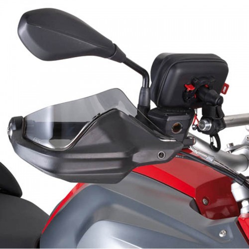 EH5108 Extended Handguards for BMW R 1200 GS GIVI