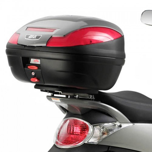 E730 Top Box Rack for Aprilia Scarabeo 250-300/ 400-500 GIVI